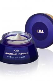 Absolue Royale Creme de Magie
