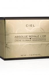 Absolue Royale L'Or