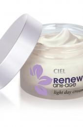 Renewal anti-age SPF15